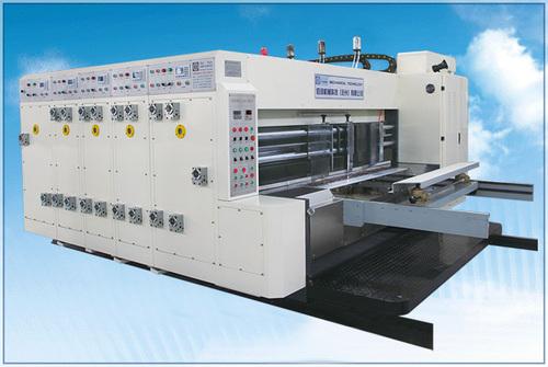 GYK-Ⅱ系列高速水墨瓦楞纸板印刷分压切角开槽模切机(经济型).jpg
