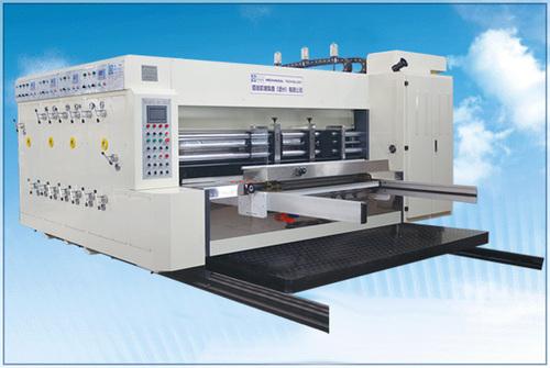 GYK系列高速水墨瓦楞纸板印刷分压切角开槽模切机(标准型).jpg